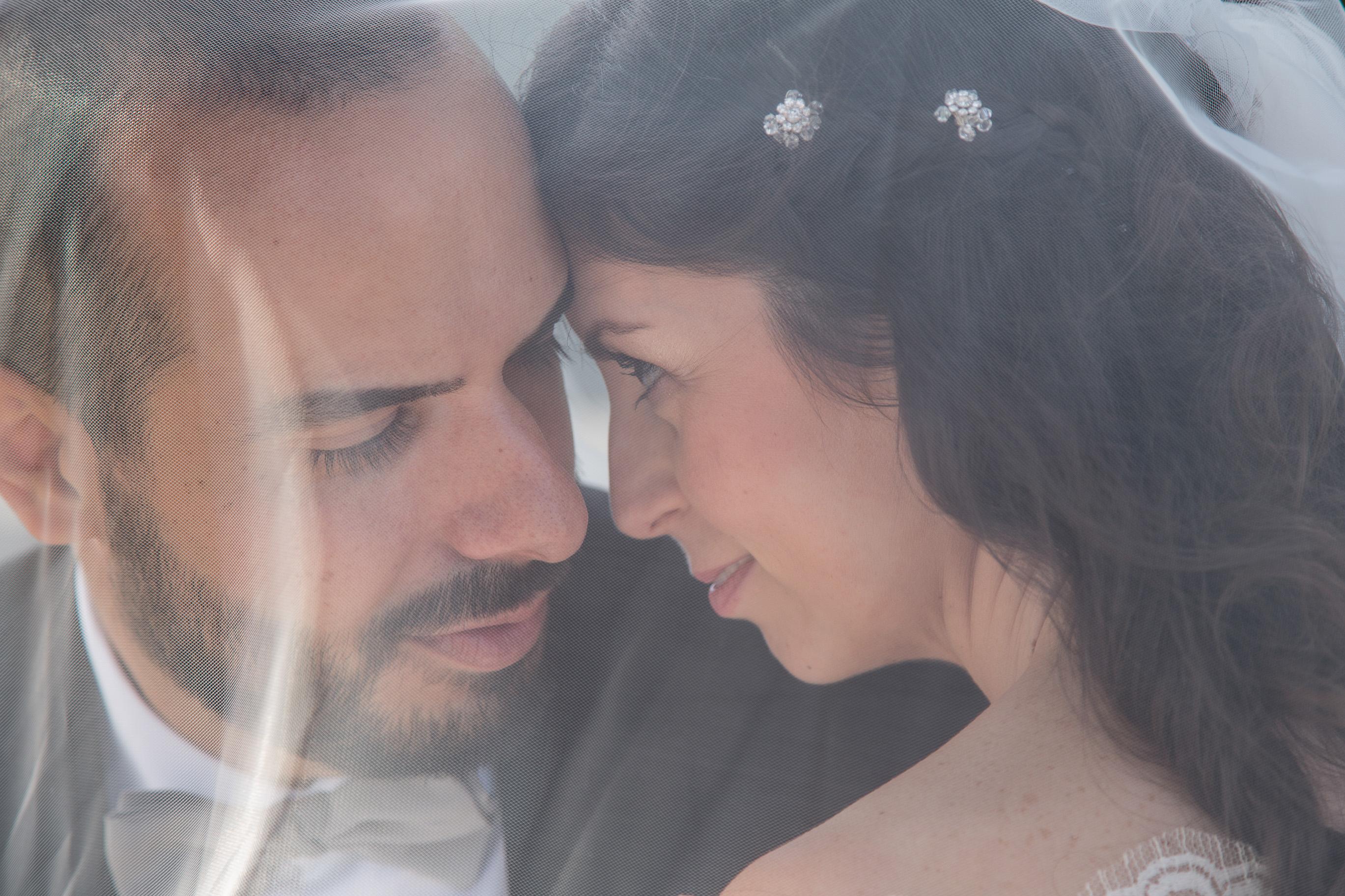 Valerio&Anna42